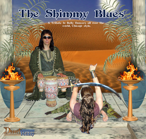 ShimmyBluesPicturesmall